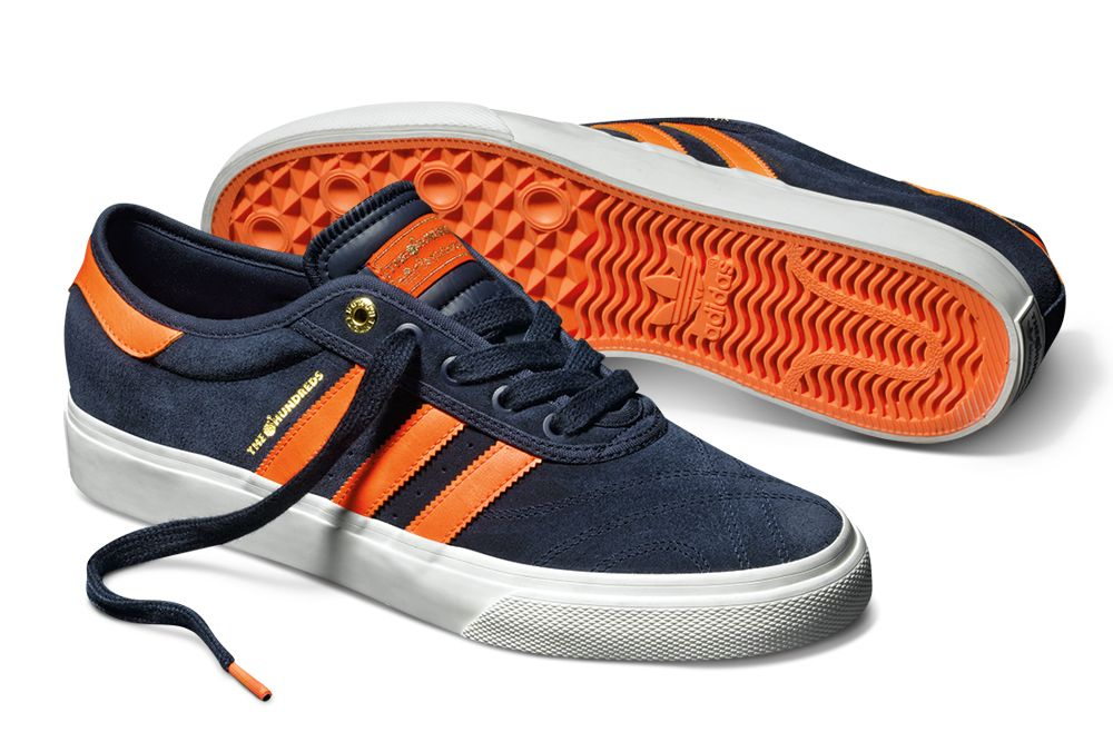 X Adidas Skateboarding Crush Pack Available Now At All 4