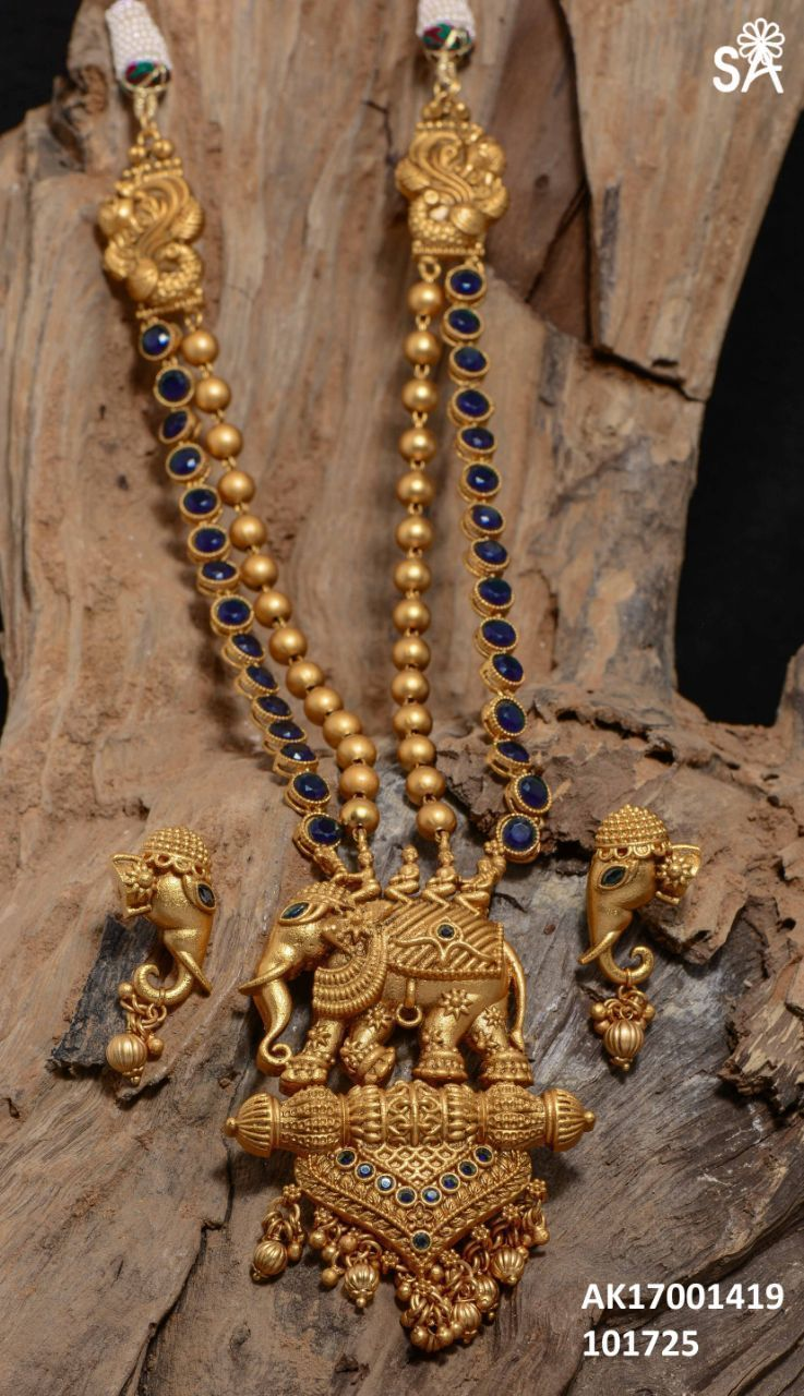 Online gram gold jewellery goldjewelleryinspiration gold