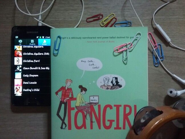 https://bookishbunheadblog.wordpress.com/2016/07/19/bookish-soundtrack-you-should-listen-while-reading/ . . Hey guys, a new blog post is up today. If you love music and reading too, I have some bookish recommendation for you right here 😄