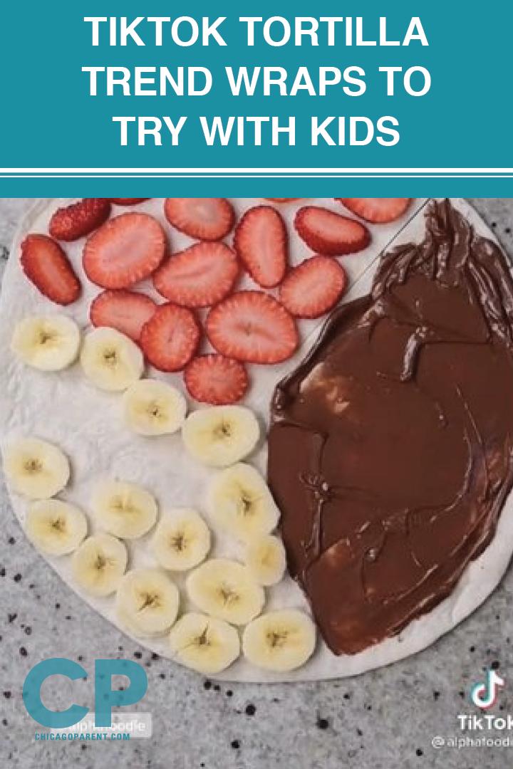 Pin On Kid Friendly Recipes