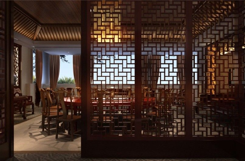 n door ralng nteror ralng desgns ron.htm aesthetic asian restaurant interior design with warm circumstance  asian restaurant interior design
