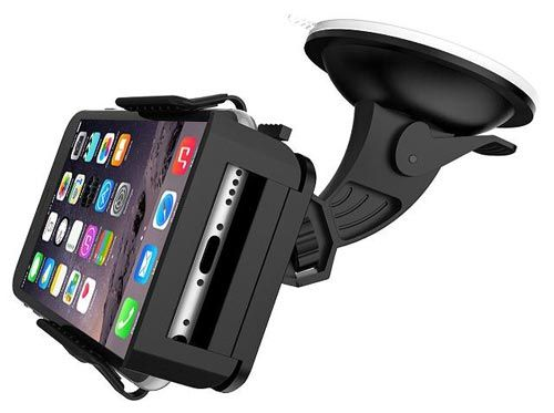iPhone 6 Car Accessory   Best iPhone Headsets   Pinterest