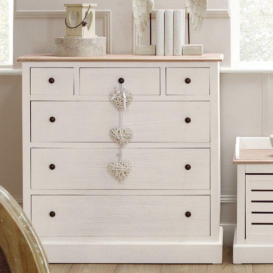 dunelm mill 269. Black Bedroom Furniture Sets. Home Design Ideas