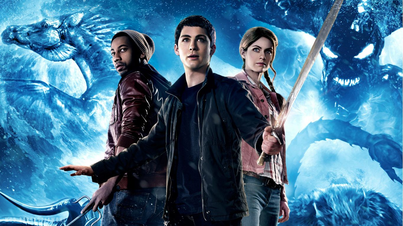 Percy jackson wallpaper collection for free download 1366768 percy percy jackson wallpaper collection for free download 1366768 percy jackson wallpaper 37 wallpapers adorable wallpapers voltagebd Image collections