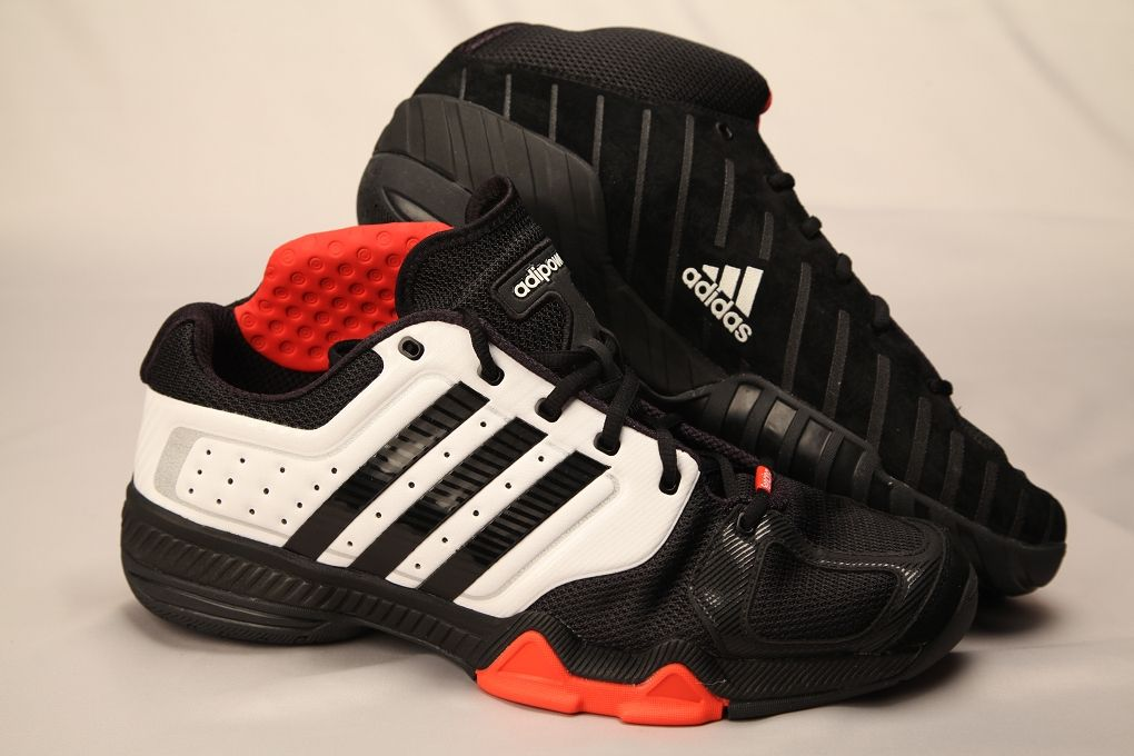 Adidas 2008 Adistar Fencing SHOES | fencing | Fencing shoes