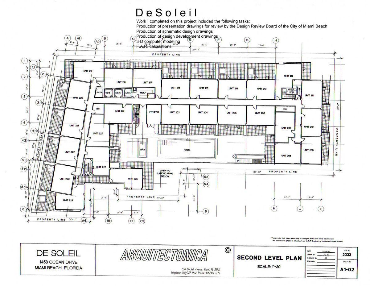 De Soleil Crowne Plaza Hotel Jennifer Slavik Archinect Plaza Hotel Hotel Plan Plaza Design