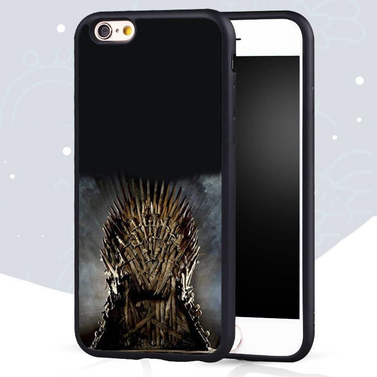Game of throne iron throne case for iphone price 999