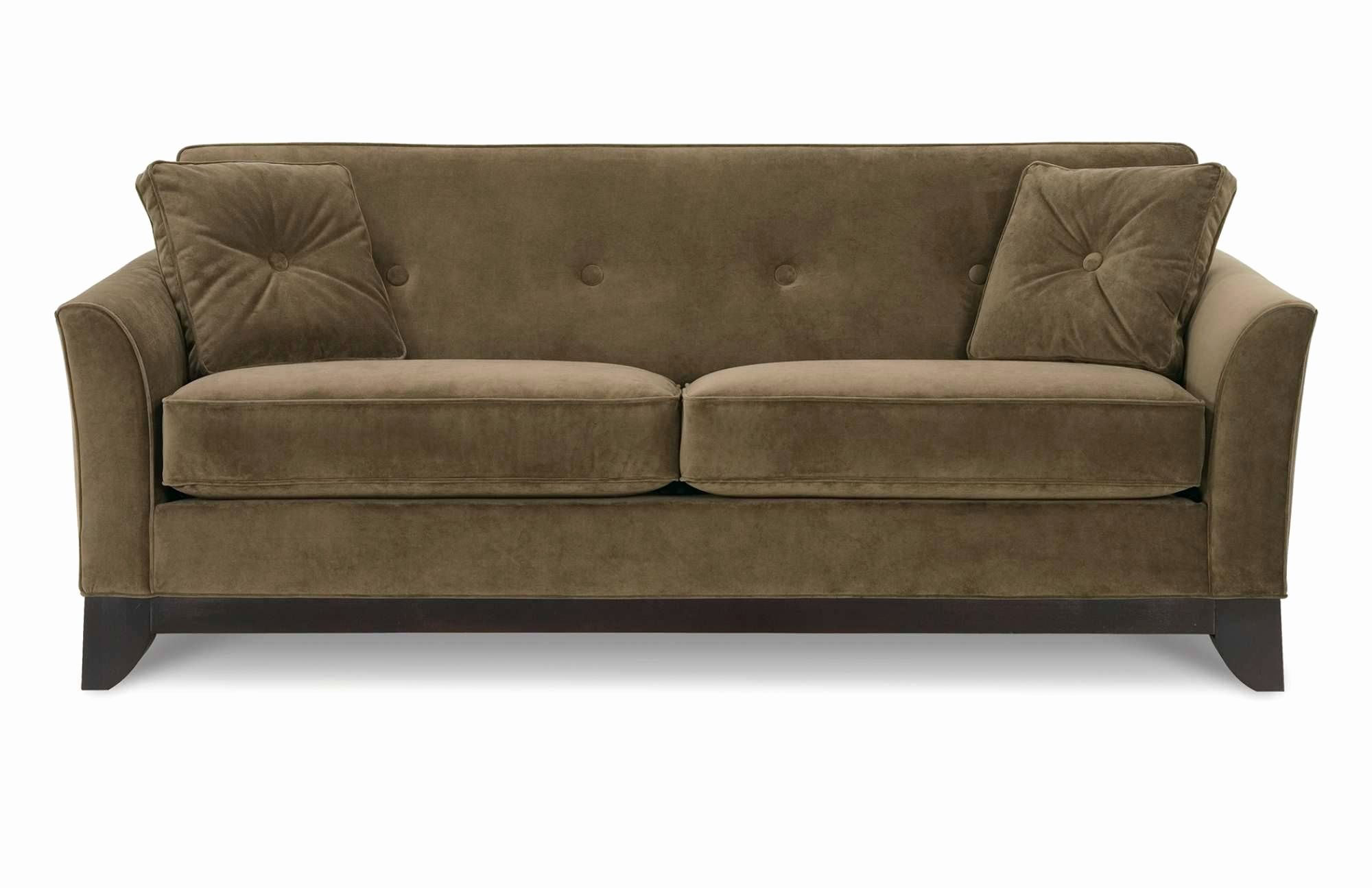 New Fancy Sofa Set Shot 2018 Por Sofas
