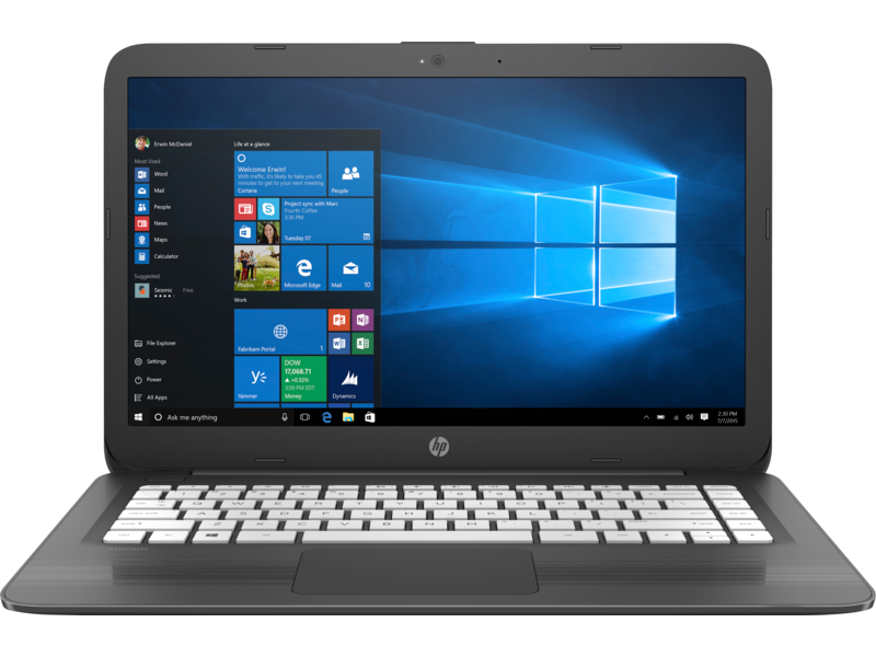 HP QR CODE (With images) Laptop toshiba, Touch screen
