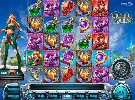 Онлайн rpg реальные деньги казино лучшее он-лайн казино wmr