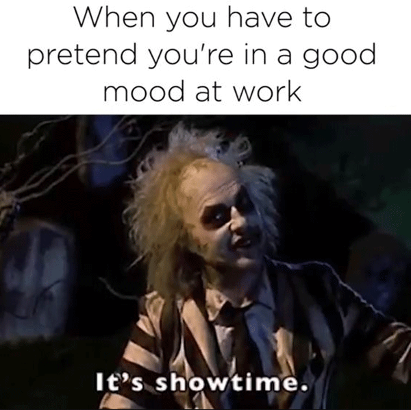 36 Customer Service Memes That Are So Insanely Accurate Workplace Memes Work Humor Work Memes