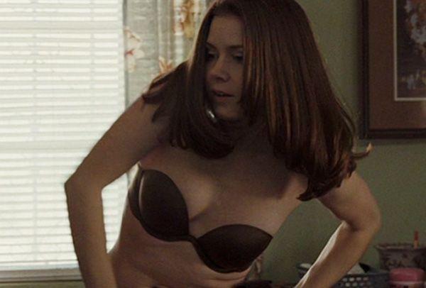 Sania mirza nude photos