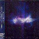 Evanescence - same ....