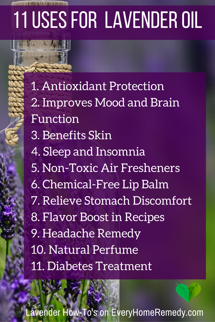 Communication on this topic: 4 Ways to Use Lavender, 4-ways-to-use-lavender/