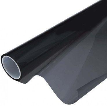 VViViD Dark Smoke Air-tint® Headlight Tint | SUBIE | Dark