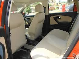 Image Result For Volkswagen Polo Gt Interior Official