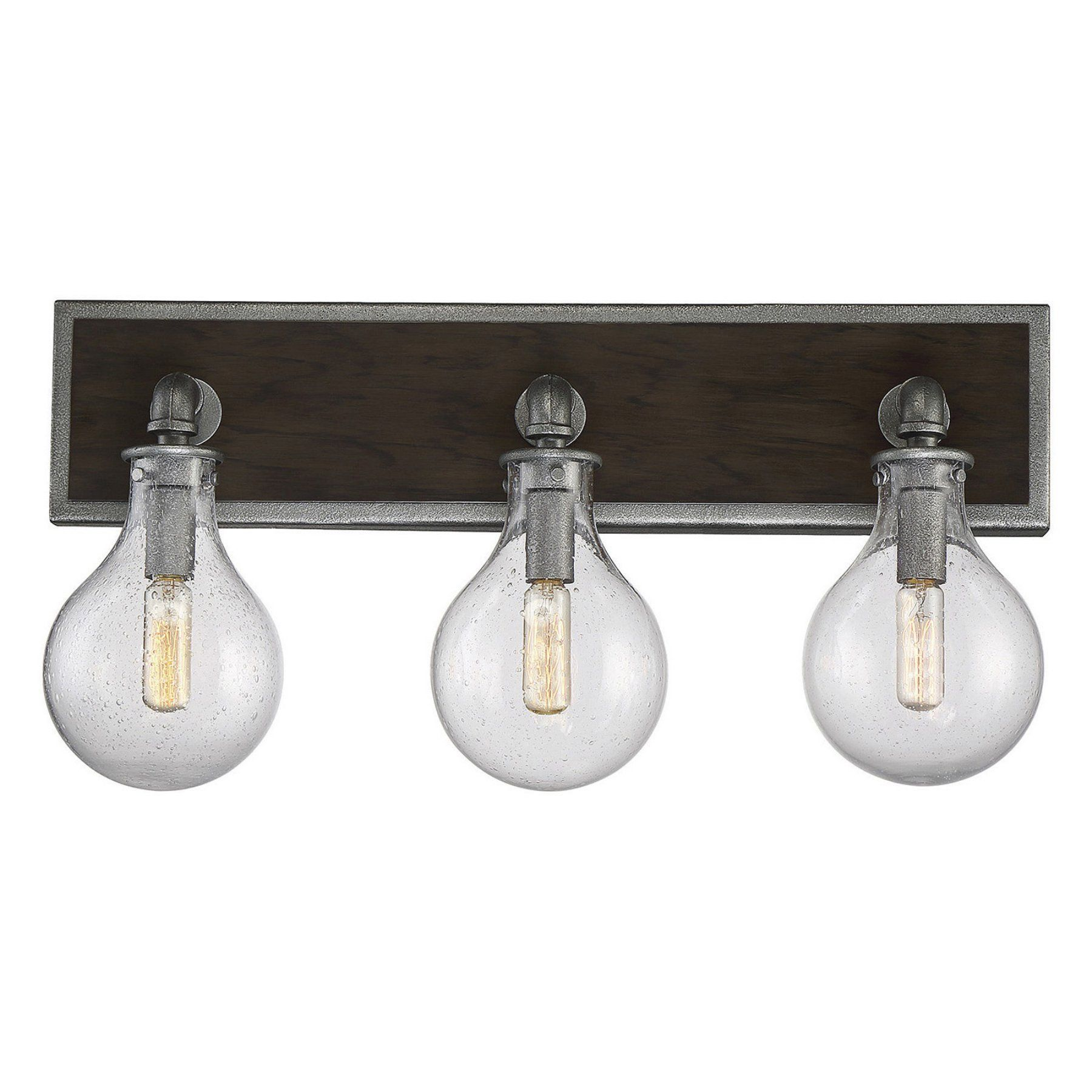 Savoy House Dansk 8 6073 3 90 Bathroom Vanity Light 8 6073 3 90 Vanity Lighting Bath Vanity Lighting Bathroom Vanity Lighting