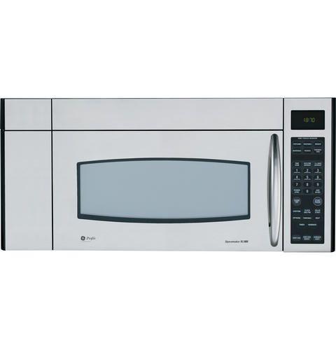 Microwave Microwave Microwave Oven Over The Range Microwaves