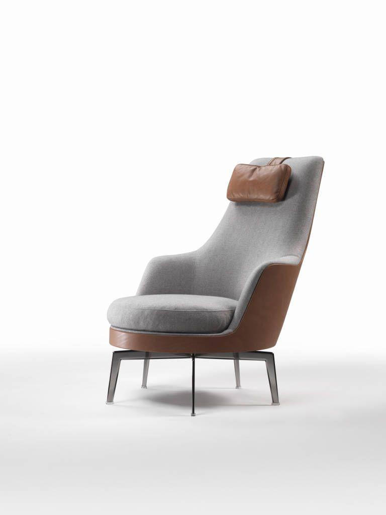 Idee Arredamento Casa & Interior Design | Moderno, Soggiorno e Foto