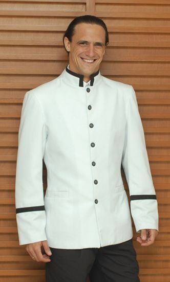 Uniforme de chef varios uniforme para restaurante - Uniformes de cocina ...