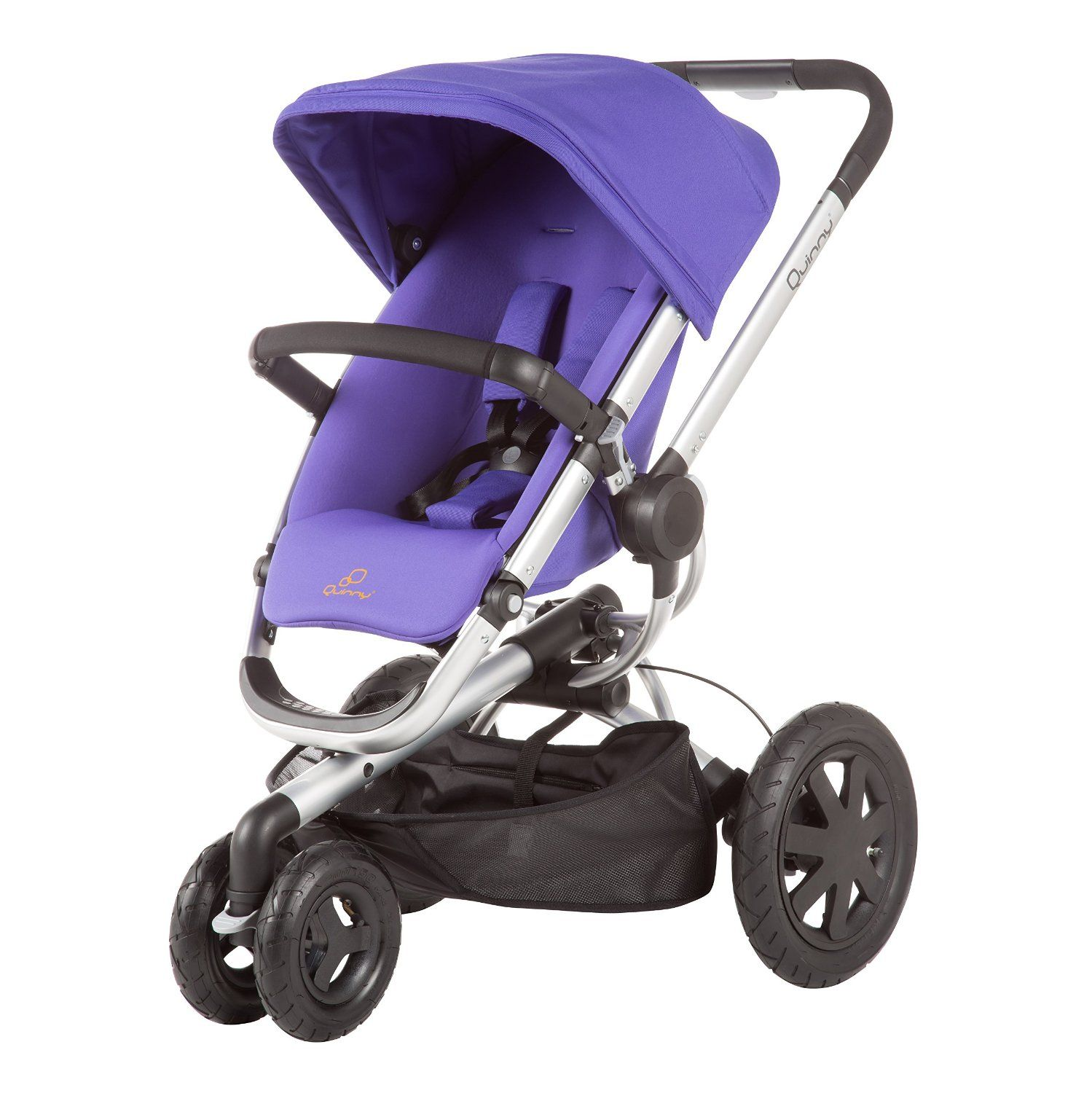 Contact Us Quinny buzz xtra, Baby strollers