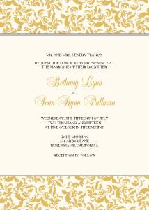 17+ images about Wedding Invitations/Save the Date on Pinterest ...