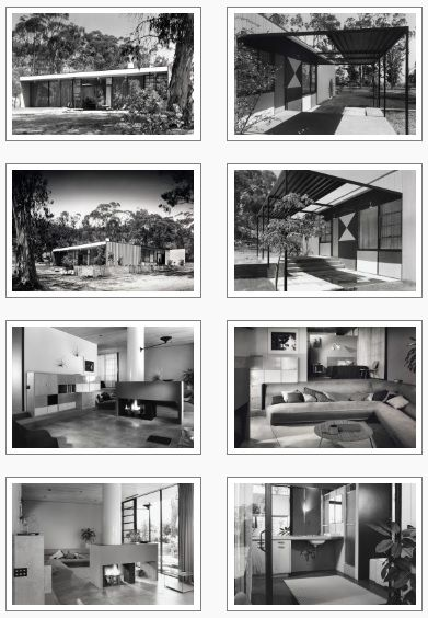 Case study houses palm springs   Buy Original Essays online Pinterest Achieving a Mad Men Theme in Your Home