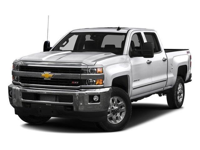 Chevy Trucks Single Cab Trucks In 2020 Single Cab Trucks Chevrolet Silverado 2500hd Chevrolet