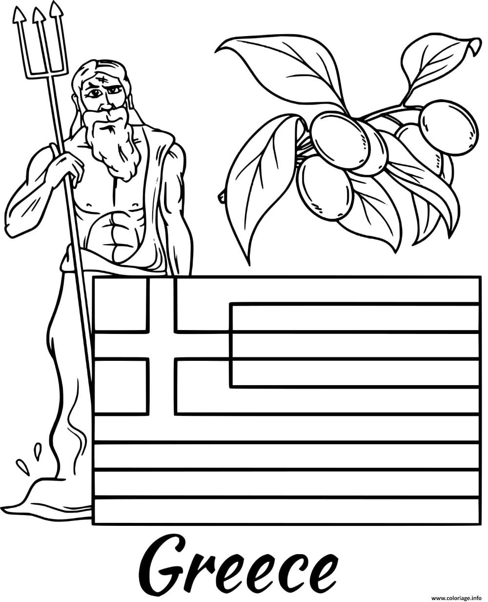 Resultats Google Recherche D Images Correspondant A Https Burlingtonjs Org Wp Content Uploads 2019 05 Coloriage Mythologi Coloriage Dessin Mythologie Grecque