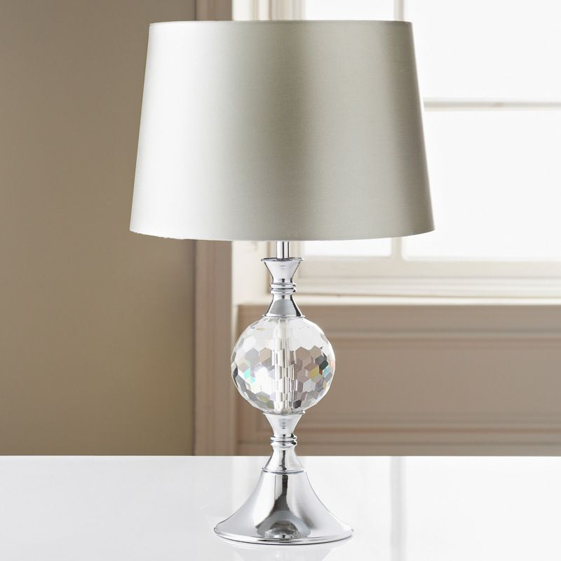 Found On Bing From Pluslamps Com Cool Table Lamps Table Lamps