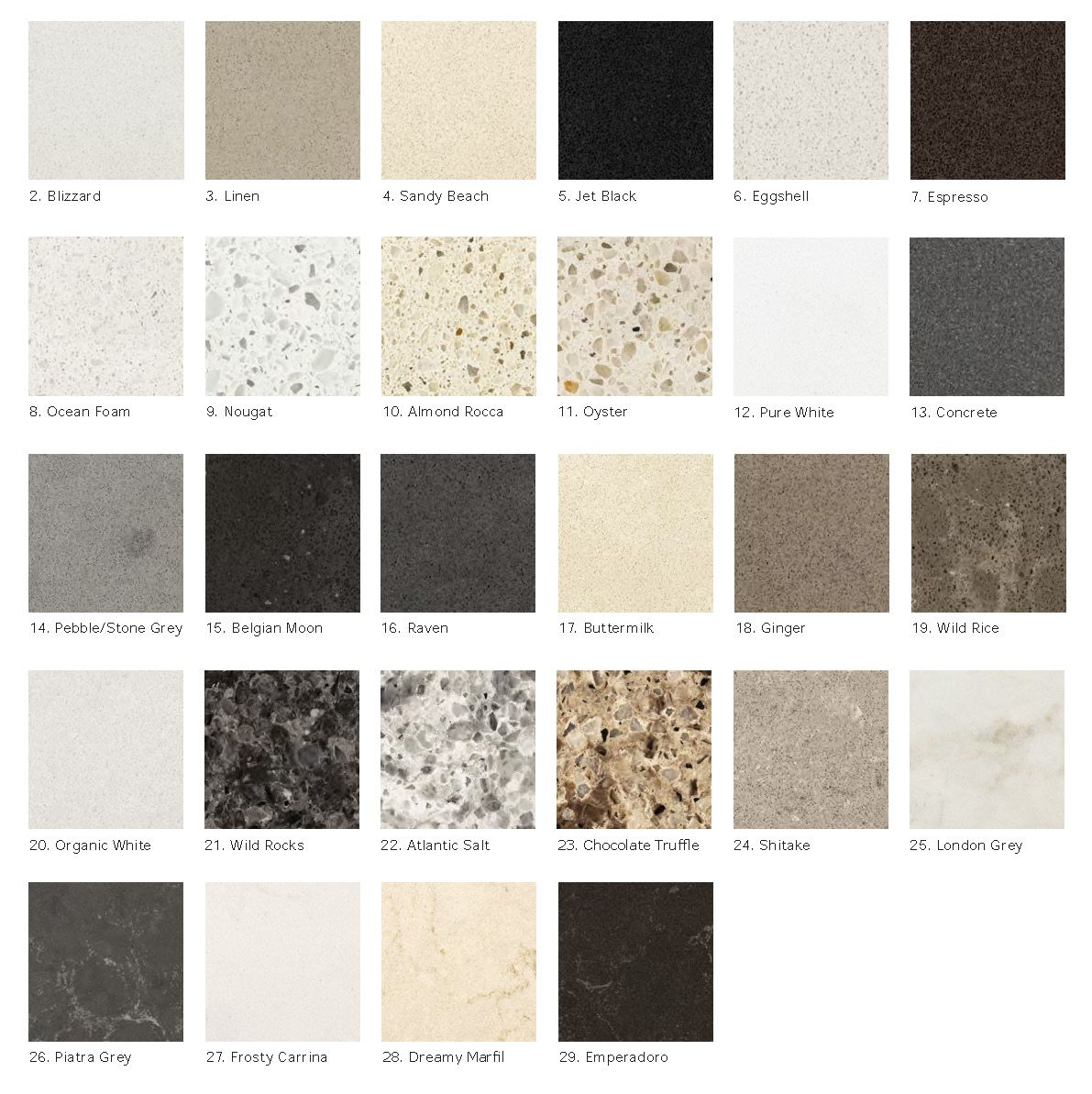 ikea kitchen countertops how to make spice racks for cabinets personlig quartz countertop colours remodel