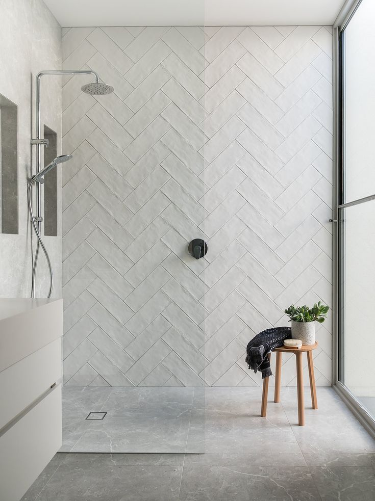 Photo of Serious kitchen and bathroom inspo in this historic Australian home renovation – STYLE CURATOR