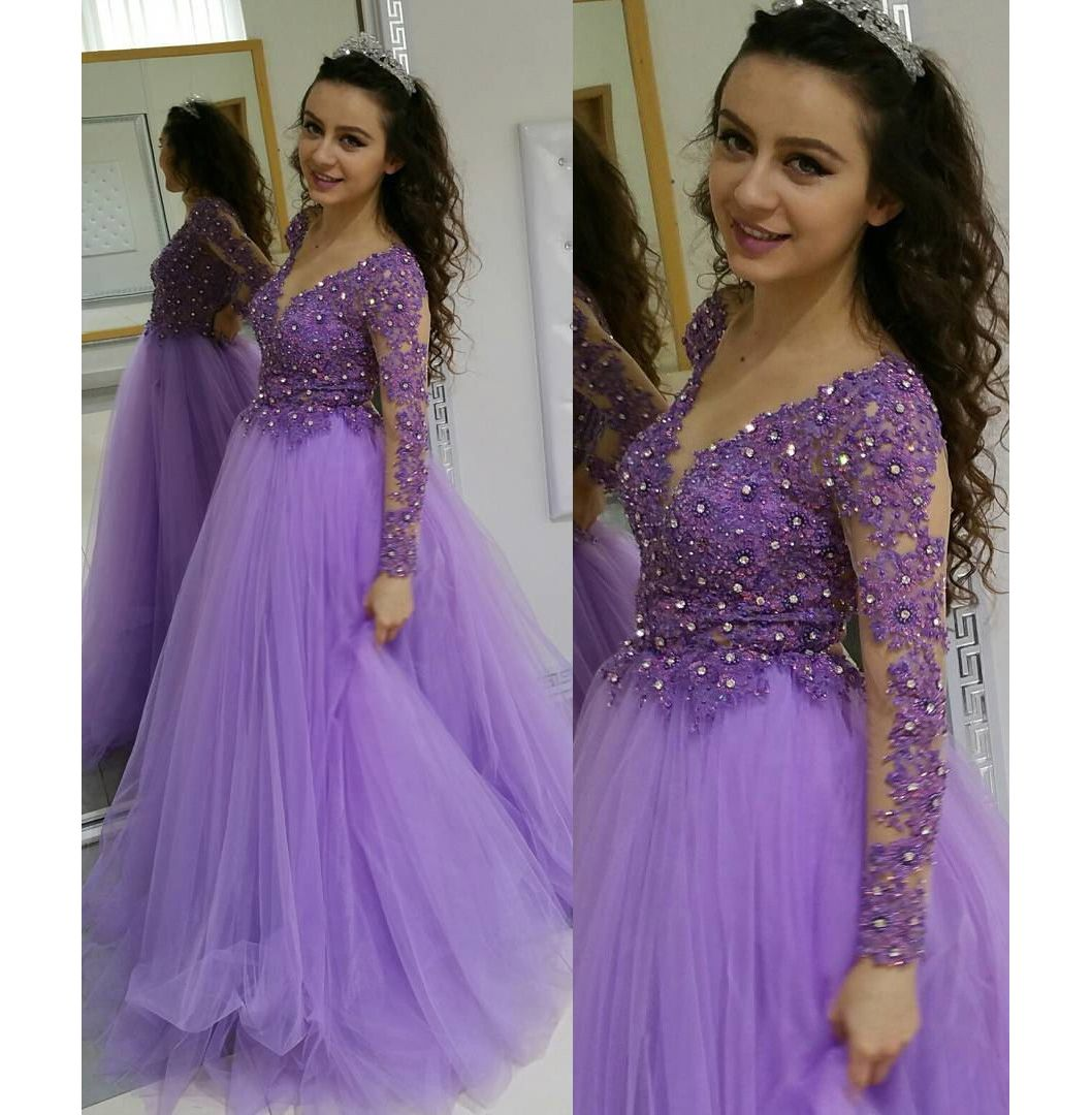 Pin by pamela brine on purple pinterest corset prom dresses