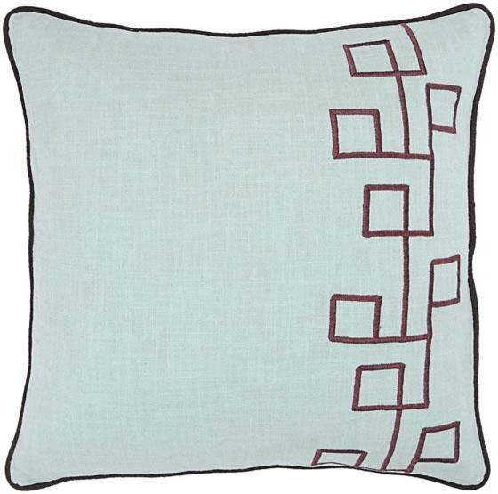 Throw Pillows Home Goods Furniture And Home Decor