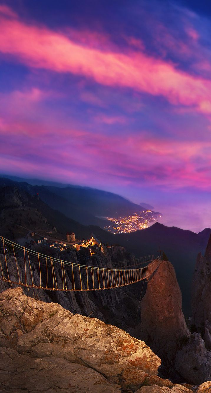 Best Wallpaper Mountain Ipod - 71fcb784179f2093dbd633f1c076c827  You Should Have_428236.jpg