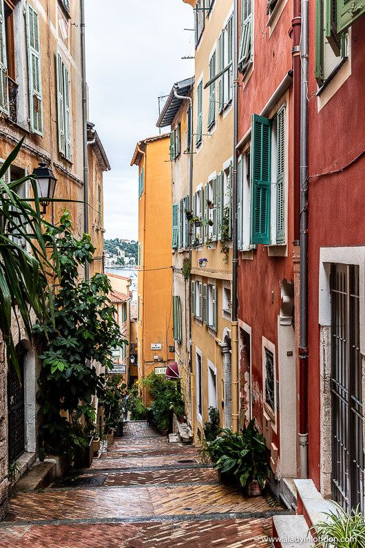 Things to Do in Villefranche-sur-Mer – A Guide to the Best Things to Do
