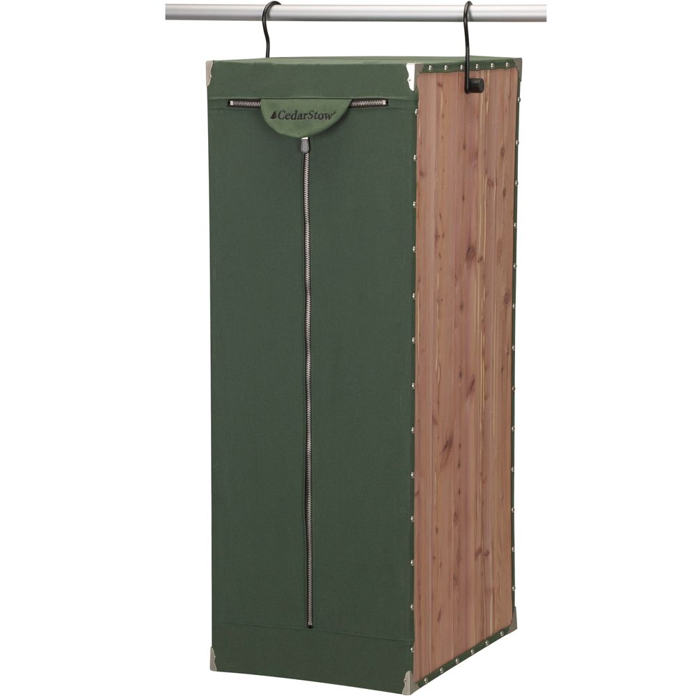 Awesome Wardrobe Closet Wardrobe Armoire With Hanging Rod