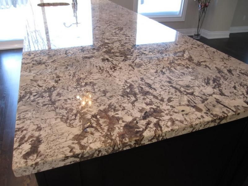 Best Ideas Bianco Antico Granite For Modern Countertops Surface 640 x 480