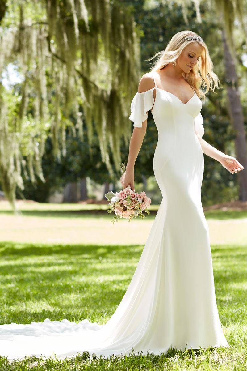 Pin by katie carrier on future wedding pinterest wedding dress