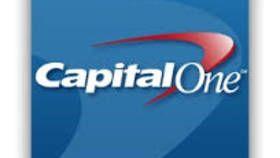 Capital One Live Customer Service Phone Numbers Capital One Customer Service