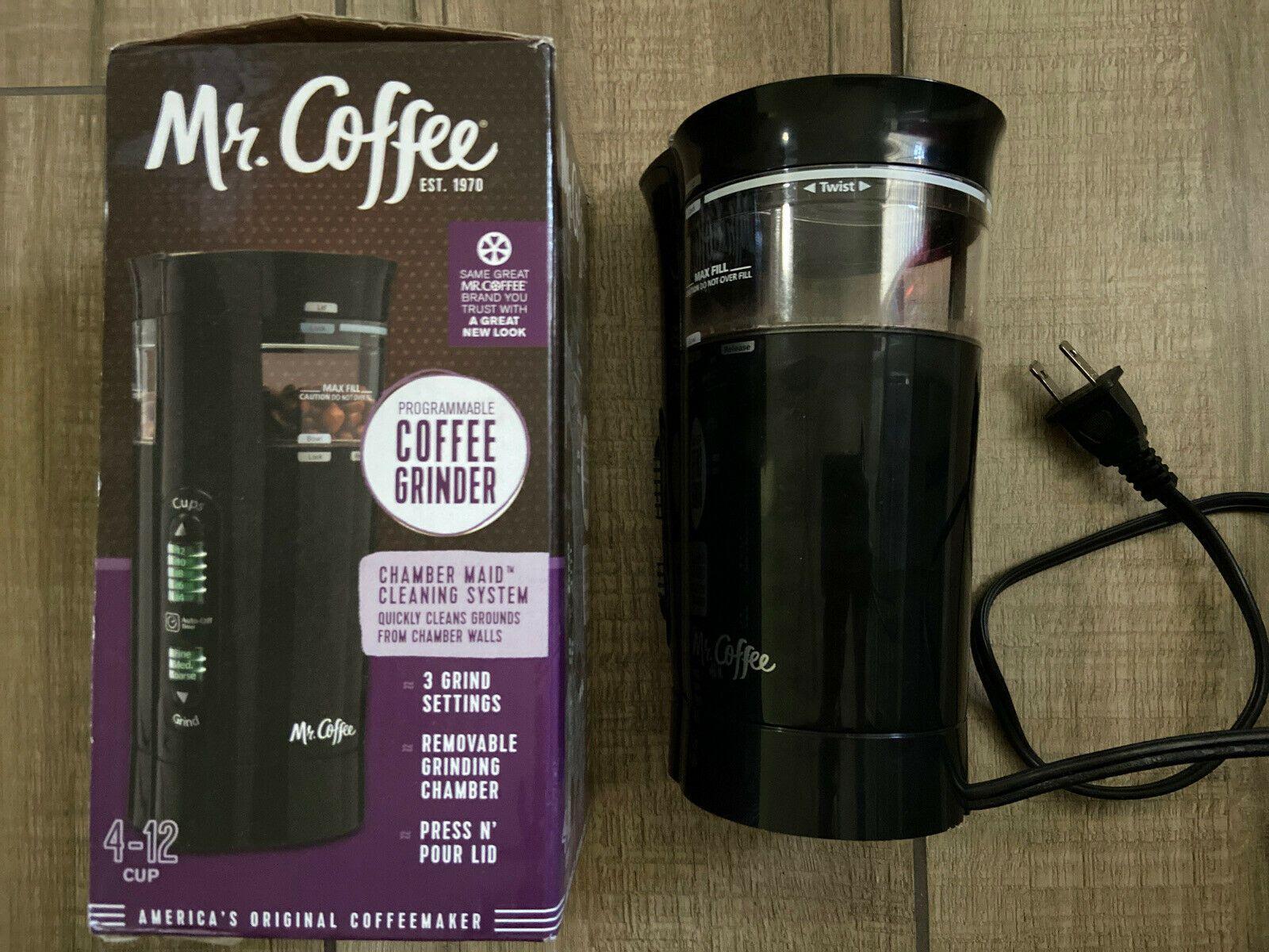 Pin on Coffee Grinder