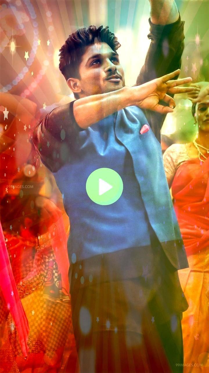 Arjun Latest Photos  HD Wallpapers 1080p 44457 Allu Arjun Latest Photos  HD Wallpapers 1080p 44457 Allu Arjun Latest HD PhotosWallpapers 1080p4k 11445 Allu Arjun Latest P...
