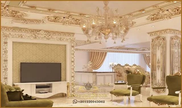 دهانات غرف نوم In 2021 Modern Decor Modern Design Interior Design
