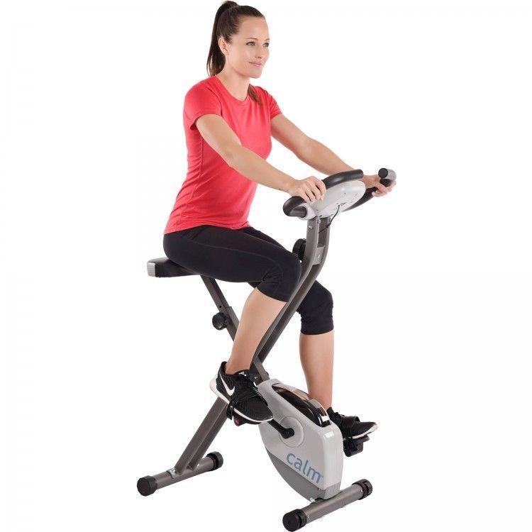 32+ Folding recumbent exercise bicycle ideas
