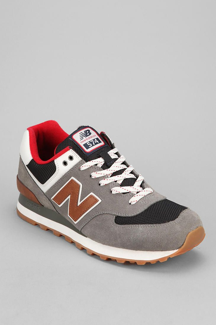 new balance 574 urban outfitters