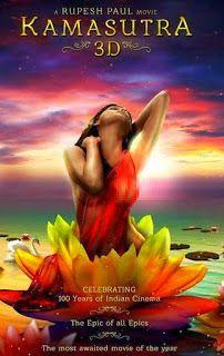 Kamasutra 3d telugu dubbed movie online free by ampreqbergxua issuu.