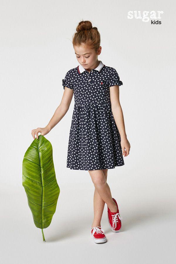 5dfbd366c1 Arrieta from Sugar Kids for Carolina Herrera. | KIDS FASHION ...