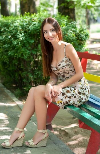 Adult pictures without hassleing memberships