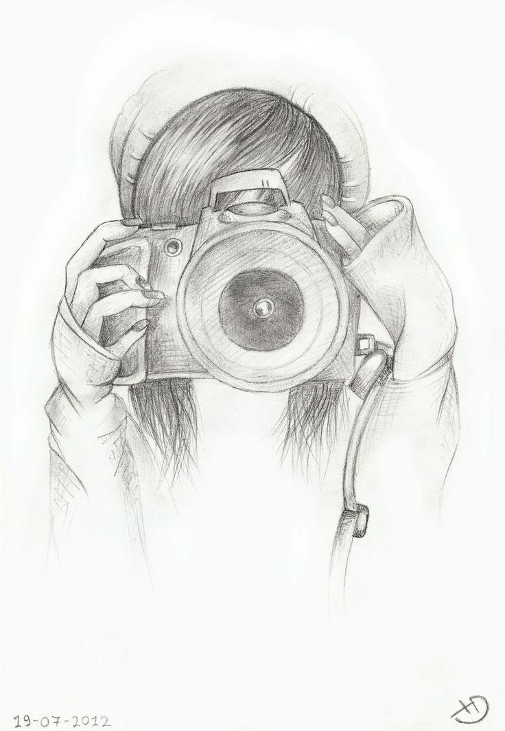1000+ ideas about Ballerina Sketch on Pinterest | Degas ...  1000+ ideas abo...