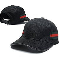 61276a38 From $13.50 on Amazon! Gucci hats in black. Tennis Bags, Tennis Gifts,